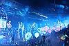 Singapore rực rỡ với lễ hội Chingay