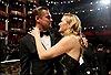 Những khoảnh khắc đáng nhớ tại lễ trao giải Oscar 2016
