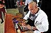 Độc đáo Lễ hội Xì gà Habano 2016 tại Cuba