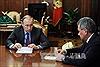 Quyết định rút quân khỏi Syria là thắng lợi chính trị của ông Putin