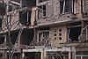 Bộ Công an thông tin chính thức về vụ nổ tại Hà Đông