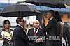 Tổng thống Mỹ: Chuyến thăm Cuba là cơ hội lịch sử