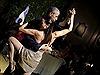 Ông Obama nhảy Tango điệu nghệ cùng vũ công xinh đẹp