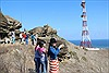 Phú Quý - Điểm đến du lịch biển, đảo hấp dẫn