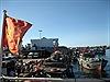Phát triển du lịch Lý Sơn
