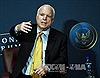Các nghị sĩ Mỹ hoan nghênh chuyến thăm Việt Nam của Tổng thống Obama