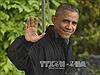 Báo chí Mỹ đưa tin về chuyến thăm Việt Nam của Tổng thống Obama
