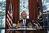 Ông Obama thăm Việt Nam: Biểu tượng mạnh mẽ và tự do thương mại