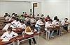 Hà Nội tích cực chuẩn bị kỳ thi THPT quốc gia