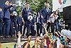 """Ukraine - """"Lửa thử vàng"""" tại Euro 2016"""