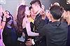 """Trà Ngọc Hằng quyến rũ trong MV mới """"Kiêu"""""""