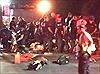 20 người bị bắn tại hộp đêm Mỹ