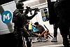 Brazil phải chi quỹ khẩn cấp để đảm bảo an ninh tại Olympic 2016