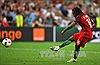 EURO 2016: Ngôi sao mới của Bồ Đào Nha