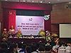 Xây dựng nền móng cho hoạt động Hội Nữ trí thức Việt Nam