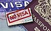 Miễn visa - việc nên làm