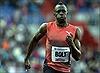 Bị chấn thương, Usain Bolt vẫn dự Olympic 2016