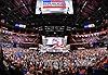 Khai mạc Đại hội Toàn quốc đảng Cộng hòa Mỹ