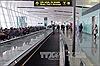 Khắc phục sự cố tin tặc tấn công hệ thống hàng không