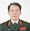 Thiếu tướng Lê Xuân Duy, Phụ trách Tư lệnh Quân khu 2 từ trần