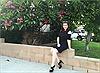 Hoa hậu Kim Hồng làm giám khảo hai cuộc thi Hoa hậu Quý bà