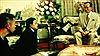 Câu chuyện về Nhà Vua Thái Lan và hai vị tướng