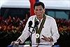 Trọng tâm chuyến thăm Trung Quốc của ông Duterte