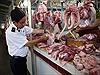 Phạt tiền nặng hơn với vi phạm an toàn thực phẩm