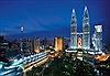 """Thủ đô các nước ASEAN phấn đấu trở thành nơi """"đáng sống"""""""