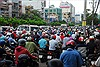 Thủ tướng chỉ đạo giải pháp giảm ùn tắc giao thông sân bay Tân Sơn Nhất