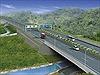 Thủ tướng yêu cầu sớm bàn giao mặt bằng dự án cao tốc Hòa Lạc - Hòa Bình