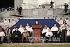 Đồng chí Nguyễn Thị Kim Ngân: Cuba sẽ thực hiện thắng lợi di huấn của lãnh tụ Fidel Castro