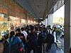 Thành phố Hồ Chí Minh bắt đầu bán vé xe Tết