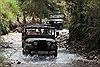 Làng Cù Lần - Điểm du lịch khám phá đầy hấp dẫn