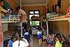 Vietravel tổ chức chuyến du lịch từ thiện