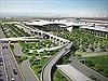 Tập trung thực hiện Dự án cảng hàng không Quốc tế Long Thành