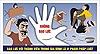 Trao giải các tác phẩm xuất sắc về phòng, chống bạo lực gia đình