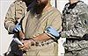 Sắp rời Nhà Trắng, ông Obama quyết chuyển tù nhân khỏi Guantanamo