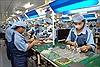Kiện toàn BCĐ Chiến lược công nghiệp hóa trong khuôn khổ hợp tác Việt Nam - Nhật Bản