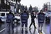 Thổ Nhĩ Kỳ nghi có dính líu của tình báo nước ngoài trong vụ tấn công hộp đêm ở Istanbul