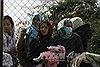 Châu Âu cần người di cư để đáp ứng nhu cầu phát triển kinh tế