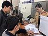 Cảnh sát giao thông Hà Nội tìm trả nhiều tài sản giá trị cho người bị mất