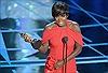 Chủ đề phân biệt sắc tộc thống trị Oscar 2017
