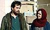 Đạo diễn Iran đoạt Oscar Phim nước ngoài xuất sắc