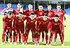 Việt Nam, Thái Lan đứng yên trong thế lên xuống của bóng đá Đông Nam Á