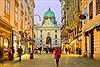 Thành phố nào giữ danh hiệu 'đáng sống nhất thế giới'?