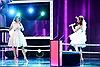 The Voice 2017: Thu Minh mang hit của Phan Mạnh Quỳnh cho Ali Hoàng Dương đối đầu 1 chọi 2