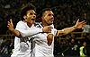 Lukas Podolski gửi lời chia tay tuyển Đức bằng bàn thắng đẹp kinh điển, hạ gục Tam Sư