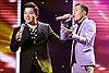 Hot: Trực tiếp Thần tượng Bolero tập 3- xuất hiện thí sinh hát Bolero bằng tiếng Khmer