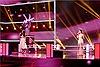 The Voice tập 8: Sống lại bản hit 'Ta chẳng còn ai' của Phương Thanh